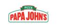 Logo Papa John's