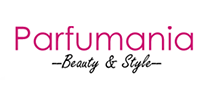 Logo Parfumania