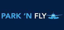Logo Parknfly