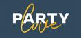 Partylove Logo