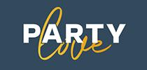 Logo Partylove