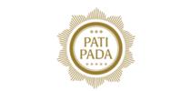 Logo Patipada