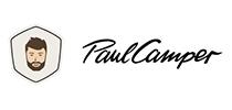 Logo PaulCamper