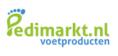 Pedimarkt Logo