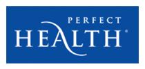 Logo Perfect Health