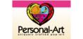 Logo Personal-Art
