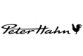 Peter Hahn NL acties