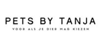 Logo Pets by Tanja
