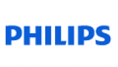 Meer over Philips