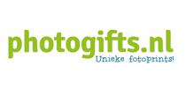 Logo Photogifts