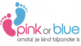 Meer over Pink or Blue