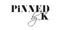 Logo PINNED BY K