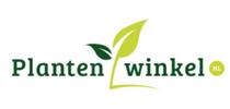 Logo Plantenwinkel