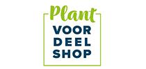 Logo Plantvoordeelshop