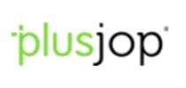 Logo Plusjop