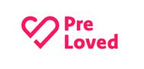 Logo Prelved
