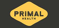 Logo Primal Health