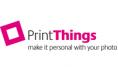 Logo Print-things