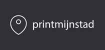 Logo Printmijnstad