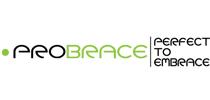 Logo ProBrace