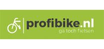 Logo Profibike
