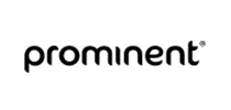 Logo Prominent