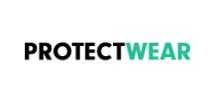 Logo Protectwear