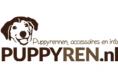 Logo Puppyren