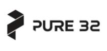Logo Pure32