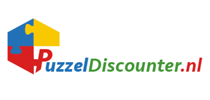 Logo PuzzelDiscounter