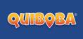 Quiboba Logo