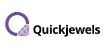 Logo Quickjewels