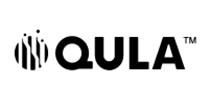 Logo QULA