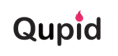 Logo Qupid
