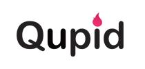 Logo Qupid