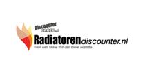 Logo Radiatorendiscounter