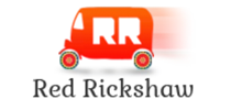 Logo Red Rickshaw Limited