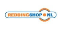 Logo Reddingshop.nl