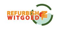 Logo Refurbishwitgoed