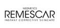 Remescar Logo
