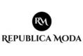 Republicamoda.com acties