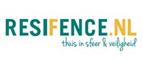 Logo Resifence
