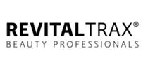 Logo RevitalTrax