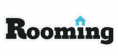 Meer over Rooming.nl