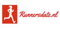 Logo Runnersdate