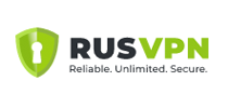 Logo RUSVPN