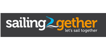 Logo Sailing2gether