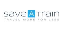 Logo Save A Train