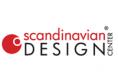 Scandinavian Design Center NL acties