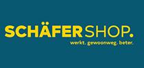 Logo Schäfer Shop